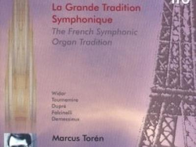 La Grande Tradition Symphonique